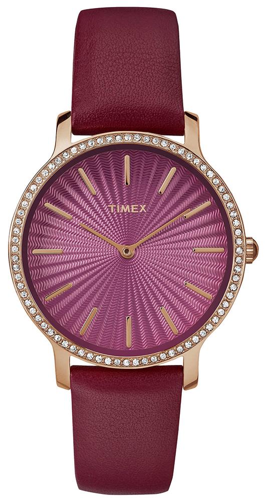 zegarek Timex TW2R51100 - zdjęcia 1