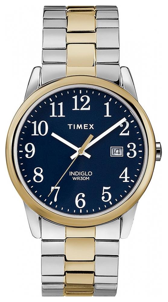 zegarek Timex TW2R58500 - zdjęcia 1