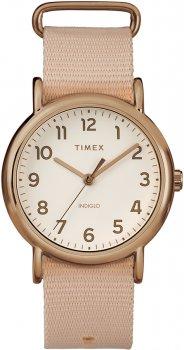 Zegarek damski Timex TW2R59600