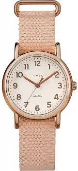 Zegarek damski Timex TW2R59900