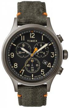 Zegarek męski Timex TW2R60200