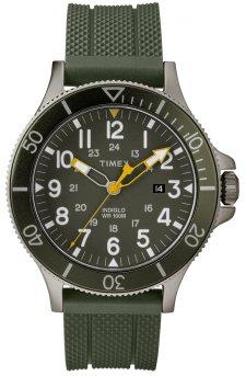 Zegarek męski Timex TW2R60800