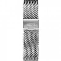 Zegarek męski Timex Fairfield TW2R61900 - zdjęcie 3