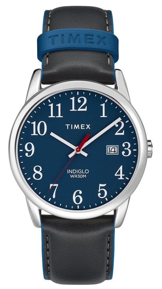 zegarek Timex TW2R62400 - zdjęcia 1