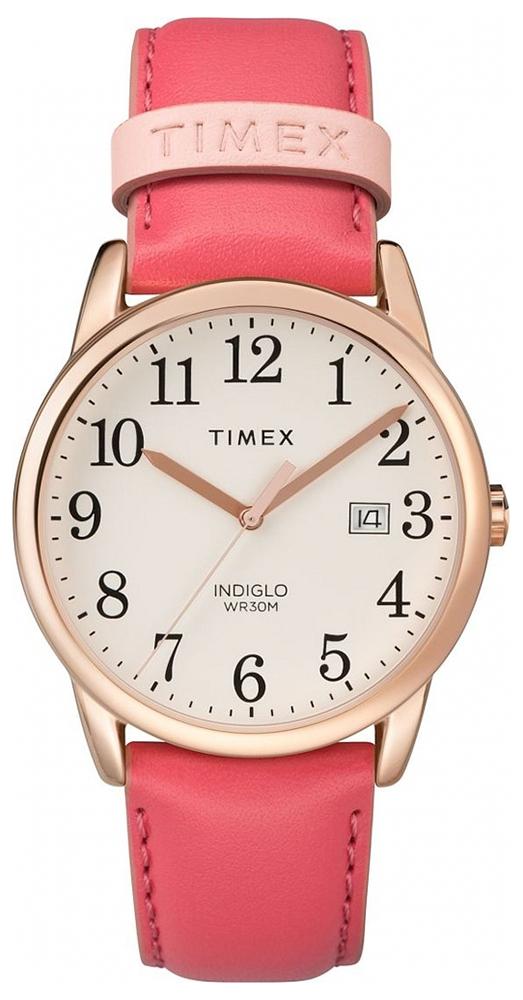 zegarek Timex TW2R62500 - zdjęcia 1