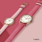 Zegarek damski Timex Easy Reader TW2R62500 - zdjęcie 4