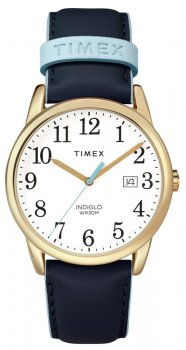 Zegarek damski Timex TW2R62600