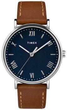 Zegarek męski Timex TW2R63900