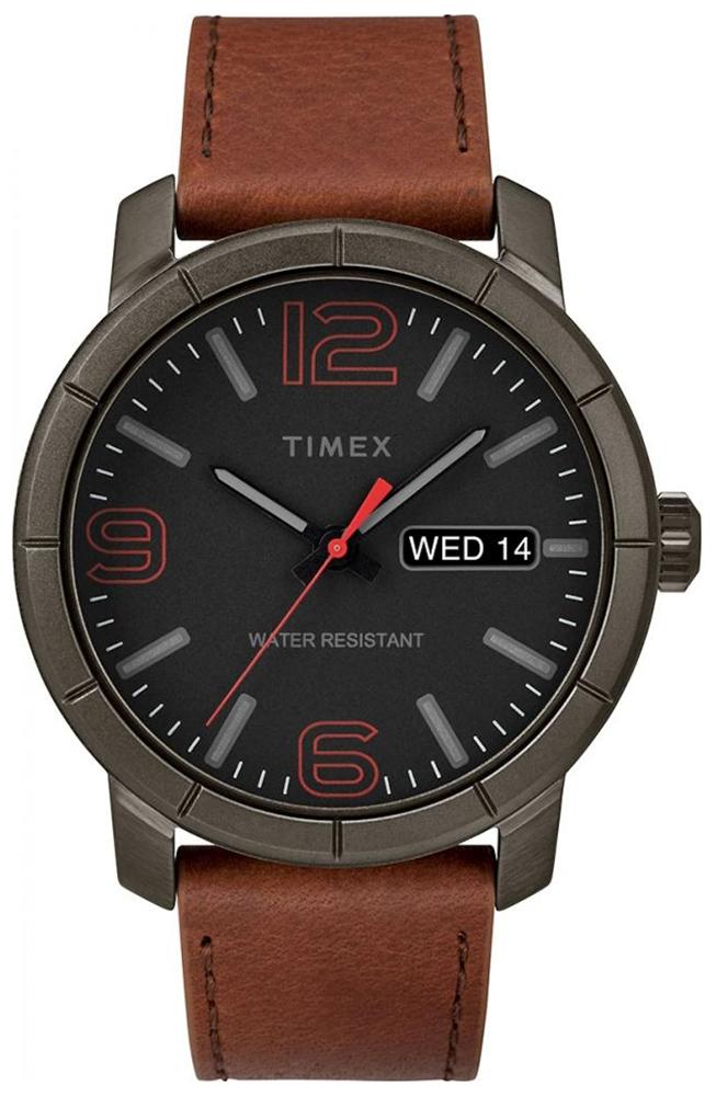 zegarek Timex TW2R64000 - zdjęcia 1