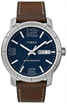 Zegarek męski Timex TW2R64200