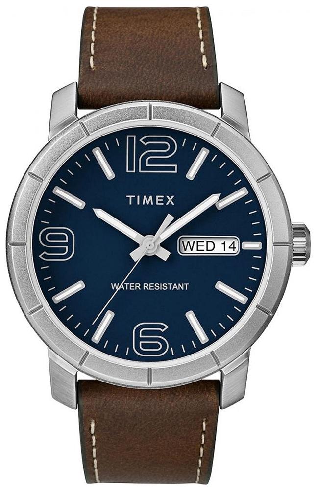zegarek Timex TW2R64200 - zdjęcia 1