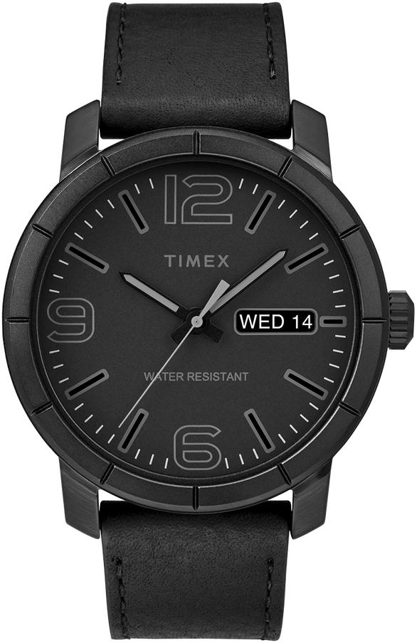 zegarek Timex TW2R64300 - zdjęcia 1