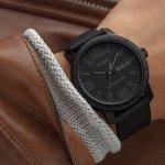 Zegarek męski Timex Easy Reader TW2R64300 - zdjęcie 2
