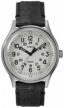 Zegarek męski Timex TW2R68300