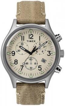 Zegarek męski Timex TW2R68500