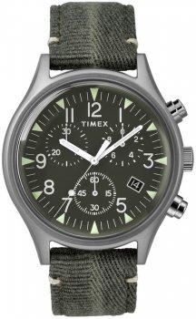Zegarek męski Timex TW2R68600