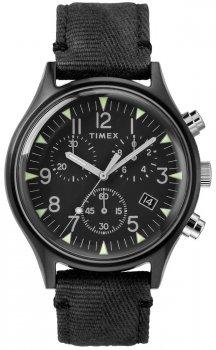 Zegarek męski Timex TW2R68700