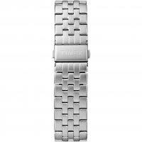 Zegarek męski Timex MK1 TW2R68900 - zdjęcie 3