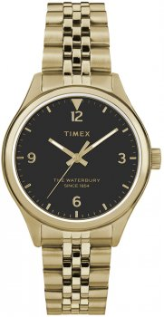 Zegarek damski Timex TW2R69300
