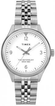 Zegarek damski Timex TW2R69400