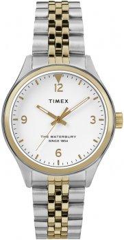 Zegarek damski Timex TW2R69500