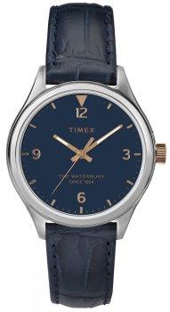 Zegarek damski Timex TW2R69700