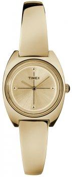 Zegarek damski Timex TW2R70000