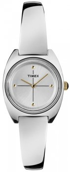 Zegarek damski Timex TW2R70100