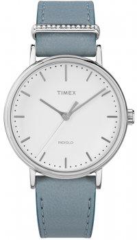 Zegarek damski Timex TW2R70300