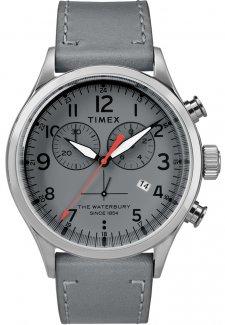 Zegarek męski Timex TW2R70700