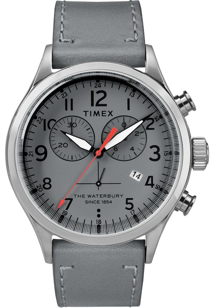 zegarek Timex TW2R70700 - zdjęcia 1