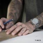 Zegarek męski Timex Waterbury TW2R70700 - zdjęcie 5