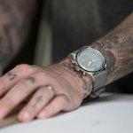 Zegarek męski Timex Waterbury TW2R70800 - zdjęcie 4
