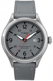 Zegarek męski Timex TW2R71000
