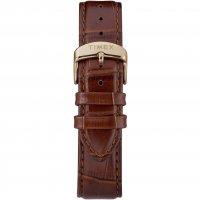 Zegarek męski Timex Waterbury TW2R71600 - zdjęcie 3