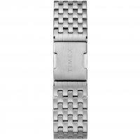 Zegarek męski Timex Waterbury TW2R71900 - zdjęcie 3