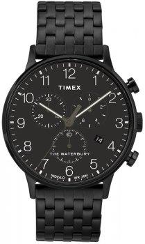 Zegarek męski Timex TW2R72200