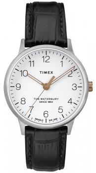 Zegarek damski Timex TW2R72400