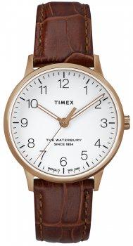 Zegarek damski Timex TW2R72500