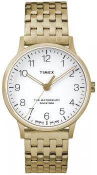 Zegarek damski Timex TW2R72700