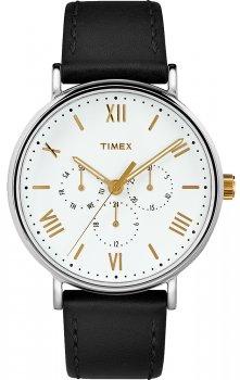 Zegarek męski Timex TW2R80500