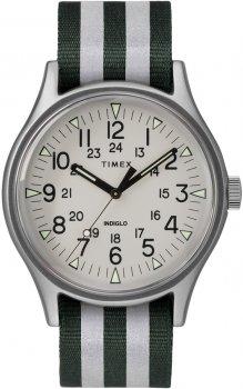 Zegarek męski Timex TW2R80900