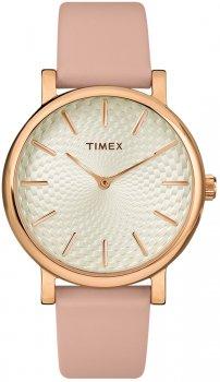 Zegarek damski Timex TW2R85200