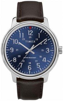 Zegarek męski Timex TW2R85400