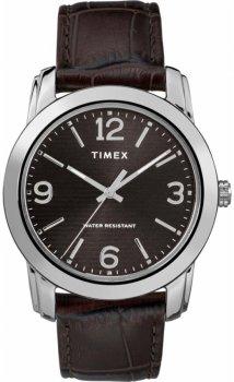 Zegarek męski Timex TW2R86700