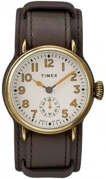 Zegarek męski Timex TW2R87900