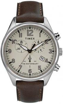 Zegarek męski Timex TW2R88200