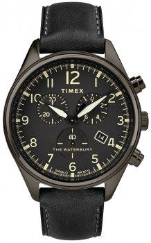 Zegarek męski Timex TW2R88400