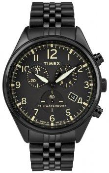 Zegarek męski Timex TW2R88600