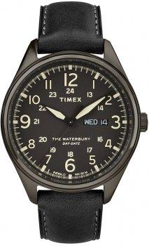 Zegarek męski Timex TW2R89100